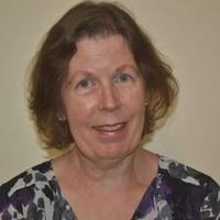 Dr. Ellen Young