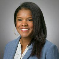 Dr. Ciara Zachary