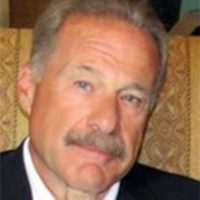 Michael Kafrissen
