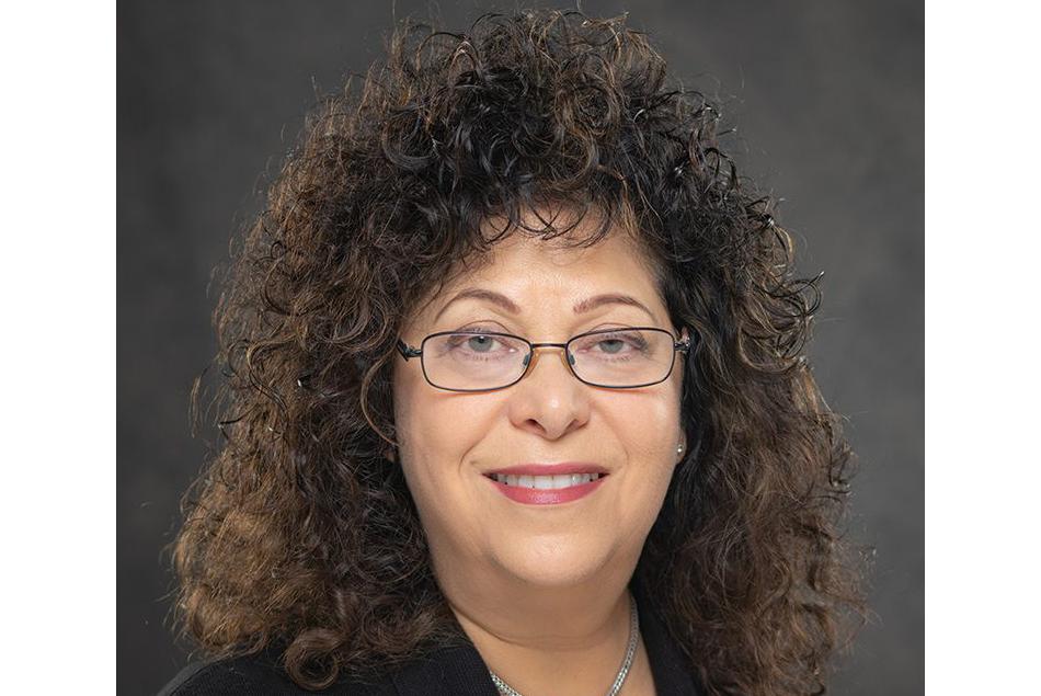 Lisa Koonin, DrPH, MN, MPH