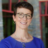 Dr. Susan Mims