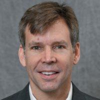 Dr. Jason Osborne
