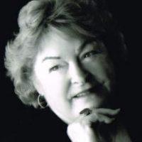 Jane Smith Patterson