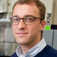 Dr. Matthew Polizzotto