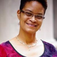 Dr. Tonia Poteat