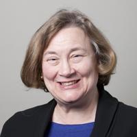 Virginia Sall