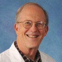 Dr. Balfour Sartor