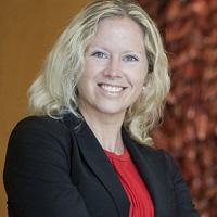 Dr. Randi Foraker