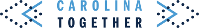Carolina Together logo