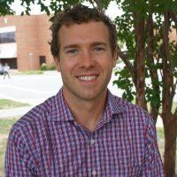 Tim Schwantes