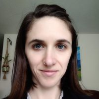 Dr. Elizabeth Christenson-Diver