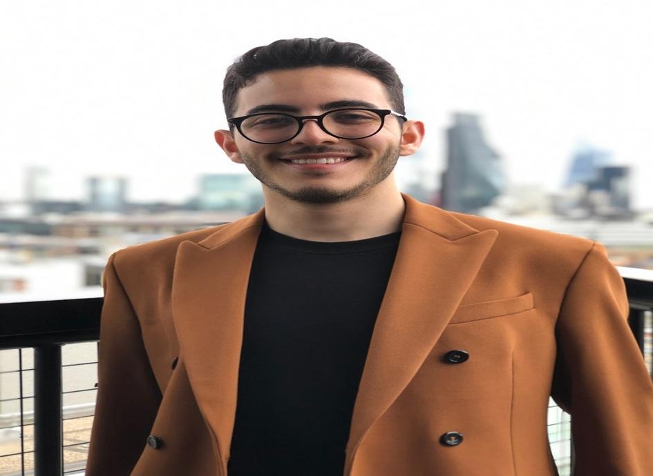 Fouad Abu-Hijleh
