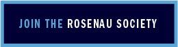 Join the Rosenau Society