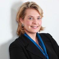 Lisa Macon Harrison