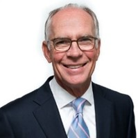 Donald A. Holzworth