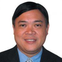 Dr. Edwin Mercado