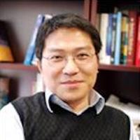 Dr. Jiu-Chiuan Chen