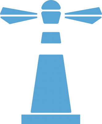 NC OSHERC mark