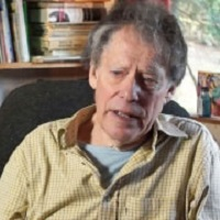 Dr. Tim Black