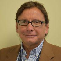 Dr. Eduardo Valverde