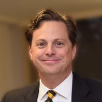 David Pope