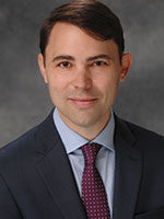 Dr. Thomas Britton