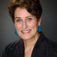 Dr. Nancy Dreyer