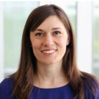 Dr. Christina Mack