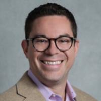 Dr. David Martinez