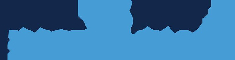 Inclusive Excellence Logo