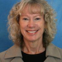Dr. Kathleen Mullan Harris