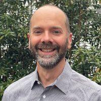 Dr. Christopher M. Shea