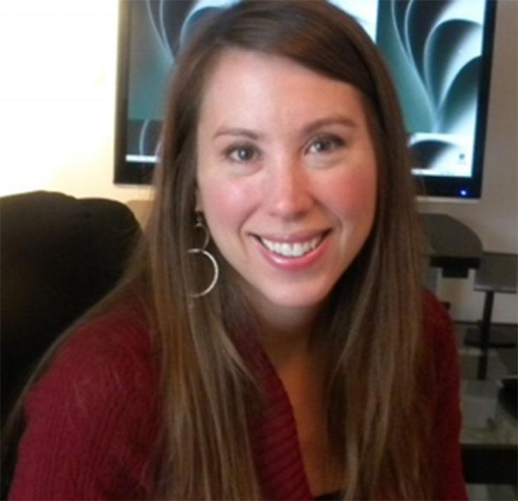 Christy Avery