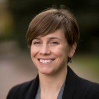 Dr. Nisha Gottfredson