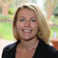 Jacqueline Gerhart