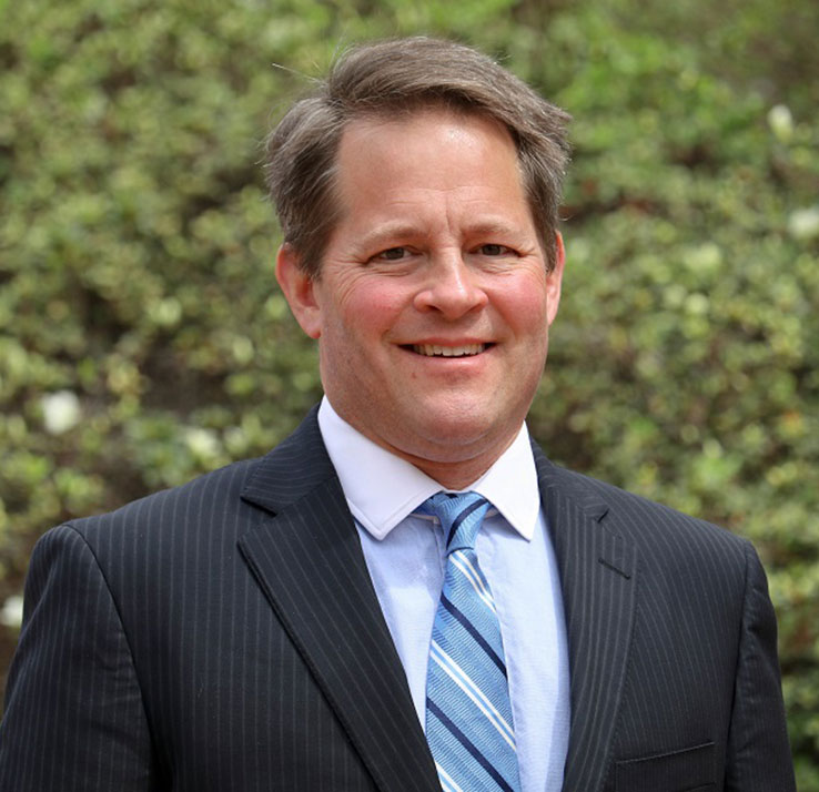 Michael Piehler