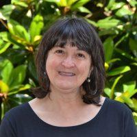 Dr. Lorraine Alexander