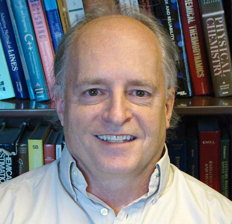 Dr. Cass Miller