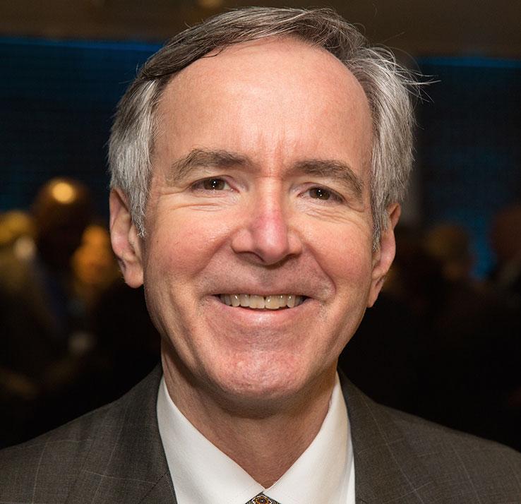 Herbert Peterson
