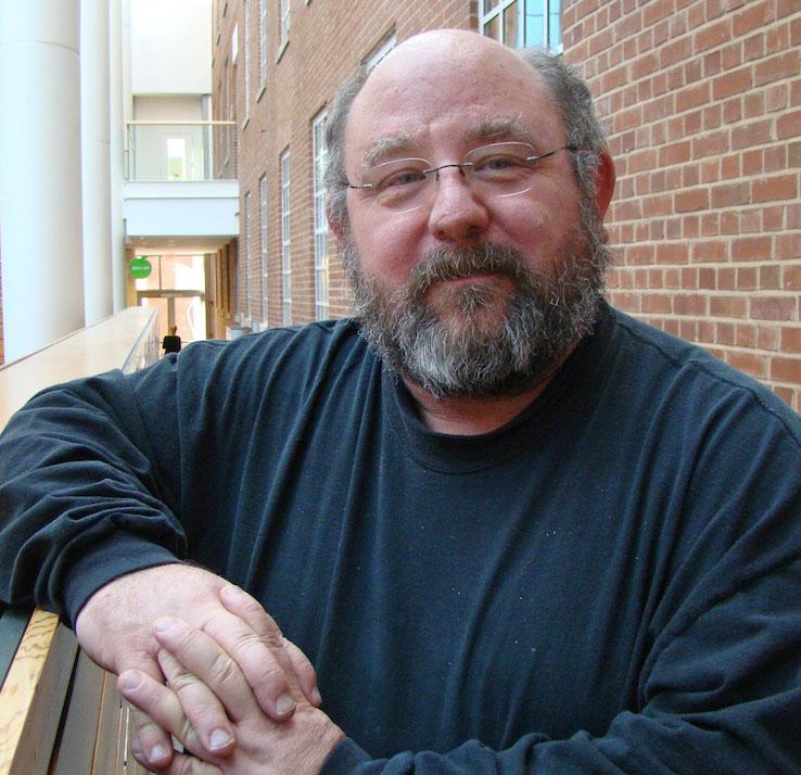Charles Poole