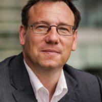 Dr. Dirk Dittmer