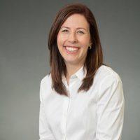 Dr. Sara Roszak