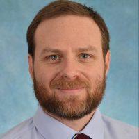 Dr. Seth Berkowitz