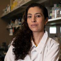 Dr. Isis Trujillo