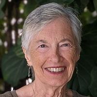 Marcia Herman-Giddens
