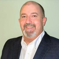 Dr. John Staley