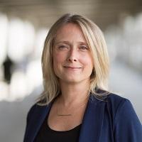 Dr. Melissa Troester