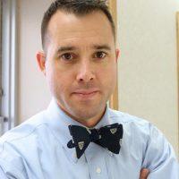 Dr. William Fischer